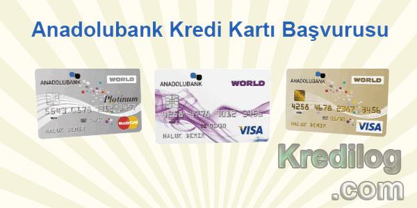 Anadolubank Kredi Kartı Başvurusu 2021<div class='yasr-stars-title yasr-rater-stars'                           id='yasr-visitor-votes-readonly-rater-4acf273c66121'                           data-rating='0'                           data-rater-starsize='16'                           data-rater-postid='1386'                            data-rater-readonly='true'                           data-readonly-attribute='true'                       ></div><span class='yasr-stars-title-average'>0 (0)</span>