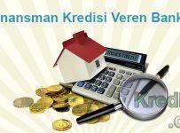 Refinansman Kredisi Veren Bankalar
