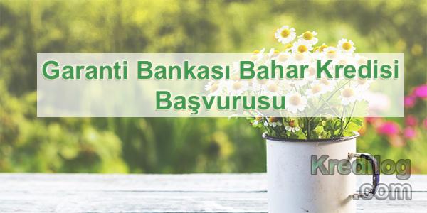 Garanti Bankası Bahar Kredisi Başvurusu 2021<div class='yasr-stars-title yasr-rater-stars'                           id='yasr-visitor-votes-readonly-rater-d21c16ba178c1'                           data-rating='0'                           data-rater-starsize='16'                           data-rater-postid='2505'                            data-rater-readonly='true'                           data-readonly-attribute='true'                       ></div><span class='yasr-stars-title-average'>0 (0)</span>