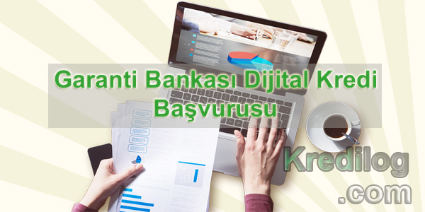 Garanti Bankası Dijital Kredi Başvurusu 2021<div class='yasr-stars-title yasr-rater-stars'                           id='yasr-visitor-votes-readonly-rater-7b12316010815'                           data-rating='0'                           data-rater-starsize='16'                           data-rater-postid='2299'                            data-rater-readonly='true'                           data-readonly-attribute='true'                       ></div><span class='yasr-stars-title-average'>0 (0)</span>