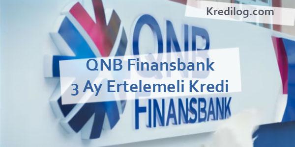 QNB Finansbank 3 Ay Ertelemeli Kredi Başvurusu 2021<div class='yasr-stars-title yasr-rater-stars'                           id='yasr-visitor-votes-readonly-rater-a17c861b51521'                           data-rating='0'                           data-rater-starsize='16'                           data-rater-postid='2643'                            data-rater-readonly='true'                           data-readonly-attribute='true'                       ></div><span class='yasr-stars-title-average'>0 (0)</span>