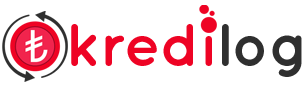 kredilog.com logo