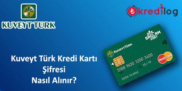 Kuveyt Türk (Sağlam Kart) Kredi Kartı Şifresi Nasıl Alınır?<div class='yasr-stars-title yasr-rater-stars'                           id='yasr-visitor-votes-readonly-rater-a1b7571162e36'                           data-rating='0'                           data-rater-starsize='16'                           data-rater-postid='3404'                            data-rater-readonly='true'                           data-readonly-attribute='true'                       ></div><span class='yasr-stars-title-average'>0 (0)</span>