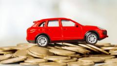 Bankalardan Satılık Araçları Nereden ve Nasıl İnceleyebilirim?