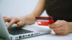 Kredi Kartı İçin 3 Ay Asgari Ödeme Yapılırsa Ne Olur?