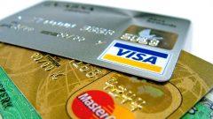 Yüksek Limitli Kredi Kartı Nasıl Alınır? En Yüksek Ne Kadar?