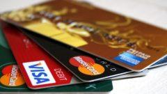 Kredi Kartı Kaç Günde Gönderilir? Ne Zaman Gelir?
