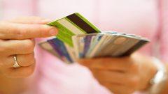 Kredi Kartı Borcu Nasıl Ödenir? [6 FARKLI YÖNTEM]