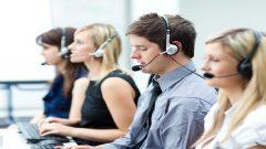 Müşteri Hizmetleri Direkt Bağlanma