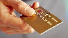 Kredi Kartı Numarası Nerede Yazar? Kart Numarası Nedir?