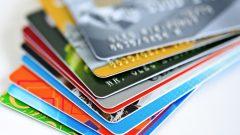 Kredi Kartı Limiti Nasıl Belirlenir? Maaşın Kaç Katı Olabilir?