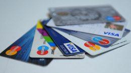Kredi Kartı Puanları Yıl Sonunda Silinir mi? [KESİN CEVAP]