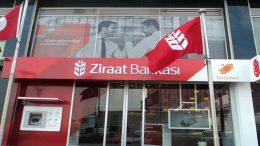 Ziraat Bankasından Satılık Gayrimenkullere Nasıl Ulaşabilirim?