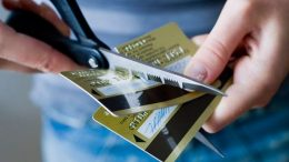 Ziraat Bankası Kredisiyle Kredi Kartı Borç Yapılandırması Nasıl Yapılır?