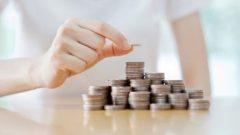 Bireysel Emeklilik İptali İçin Ne Yapmalıyım? BES İptal Numaraları
