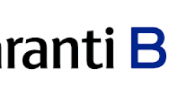 Garanti Bankası Müşteri Hizmetleri Numarası – Direk Bağlanma 444