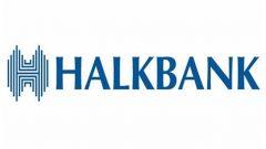 Halkbank IBAN No Sorgulama, Öğrenme ve Hesaplama