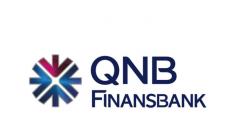 QNB Finansbank IBAN No Sorgulama, Öğrenme ve Hesaplama