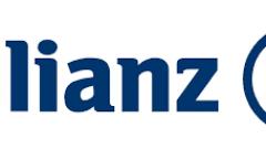 Allianz Bireysel Emeklilik İptali Nasıl Yapılır? Allianz BES Cayma
