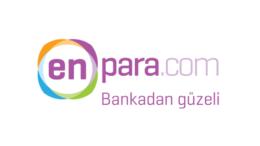 Enpara.com Gelir Belgesiz Kredi