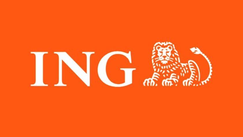 INGbank Gelir Belgesiz Kredi