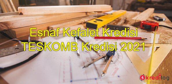 Esnaf Kefalet Kredisi – TESKOMB Kredisi 2021<div class='yasr-stars-title yasr-rater-stars'                           id='yasr-visitor-votes-readonly-rater-9614a00b7c11c'                           data-rating='0'                           data-rater-starsize='16'                           data-rater-postid='6324'                            data-rater-readonly='true'                           data-readonly-attribute='true'                       ></div><span class='yasr-stars-title-average'>0 (0)</span>