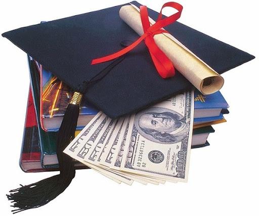 Eğitim Kredisi Başvuru 2021